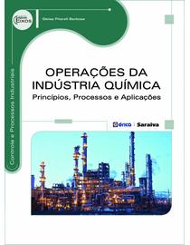 Operacoes-da-Industria-Quimica