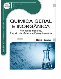 Quimica-Geral-e-Inorganica
