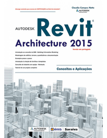 Autodesk-Revit-Architecture-2015