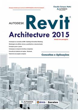 Autodesk-Revit-Architecture-2015