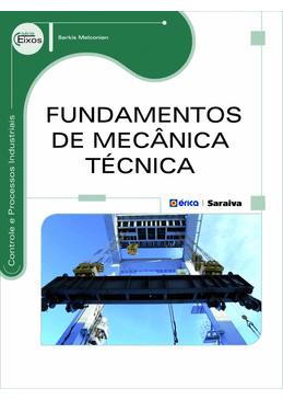 Fundamentos-de-Mecanica-Tecnica