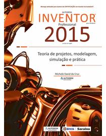Autodesk-Inventor-2015-Professional
