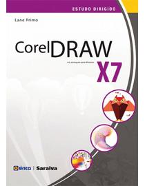 Estudo-Dirigido-de-CorelDRAW-X7-em-Portugues