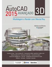 Autocad-2015-3D-Avancado