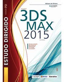 Estudo-Dirigido-de-Autodesk-3DS-MAX-2015