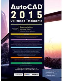 AutoCAD-2015