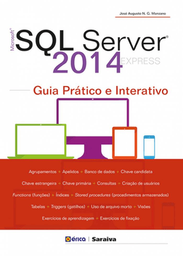 Microsoft-Sql-Server-2014-Express