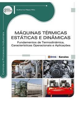 Maquinas-termicas-Estaticas-e-Dinamicas