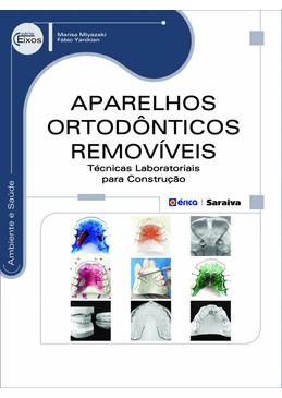 Aparelhos-Ortodonticos-Removiveis