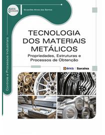 Tecnologia-dos-Materiais-Metalicos