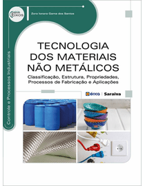 Tecnologia-dos-Materiais-Nao-Metalicos
