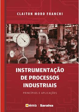 Instrumentacao-de-Processos-Industriais