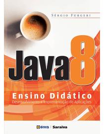 Java-8---Ensino-Didatico