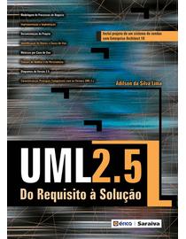 UML-2.5---do-Requisito-a-Solucao