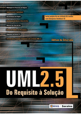 UML-2.5---do-Requisito-a-Solucao