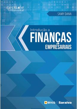 Introducao-a-Financas-Empresariais