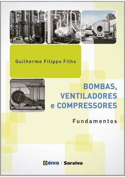Bombas-Ventiladores-E-Compressores