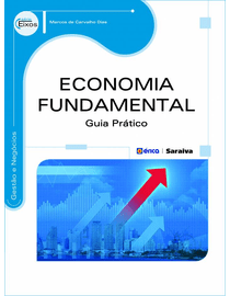 Economia-Fundamental