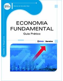Economia-Fundamental
