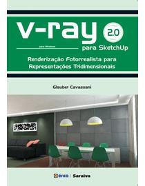 V-Ray-2.0-para-Sketchup