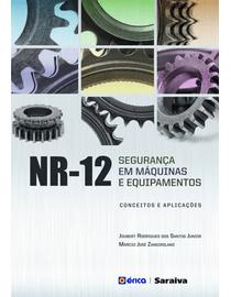 NR-12---Seguranca-em-Maquinas-e-Equipamentos