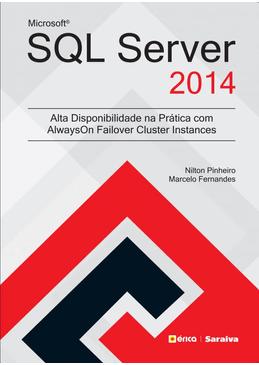 Microsoft-SQL-Server-2014