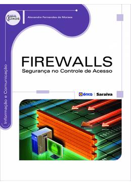Firewalls---Seguranca-no-Controle-de-Acesso