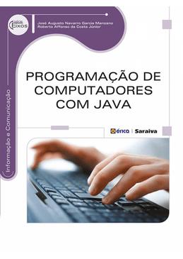 Programacao-de-Computadores-com-Java