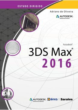 Estudo-Dirigido-de-3DS-Max-2016