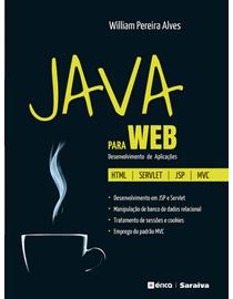 Java-para-Web
