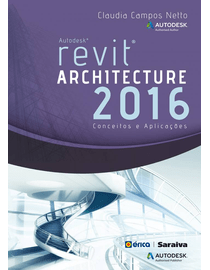 Autodesk-Revit-Architecture-2016