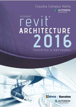 Autodesk-Revit-Architecture-2016