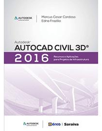 Autodesk-Autocad-Civil-3D-2016
