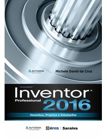 Autodesk-Inventor-Professional-2016