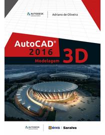 Autodesk-AutoCad-2016