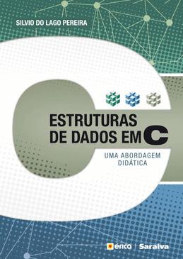 Estruturas-De-Dados-Em-C