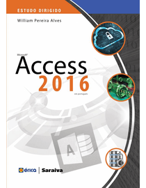 Estudo-Dirigido-de-Microsoft-Access-2016