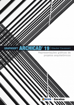 Graphisoft-Archicad-20