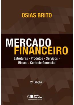 Mercado-Financeiro