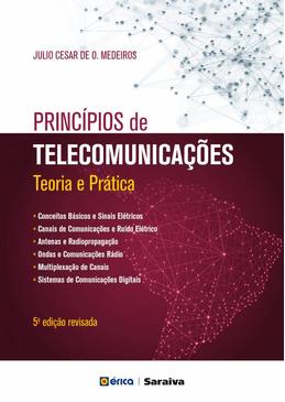 Principios-de-Telecomunicacoes