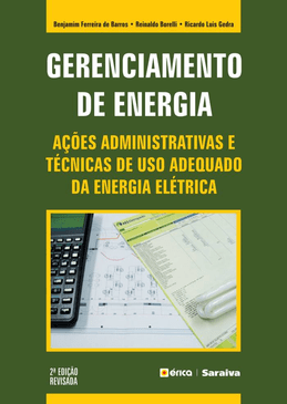 Gerenciamento-de-Energia