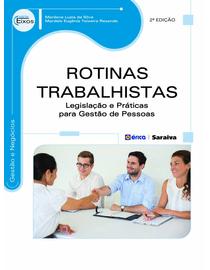 Rotinas-Trabalhistas