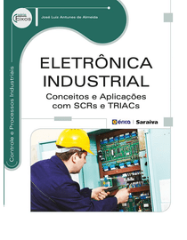 Eletronica-Industrial