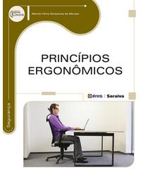 Principios-Ergonomicos