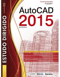 Estudo-Dirigido-De-Autocad-2015