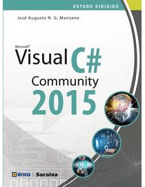 Estudo-Dirigido-De-Microsoft-Visual-C--Community-2015