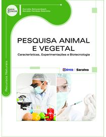 Pesquisa-Animal-e-Vegetal