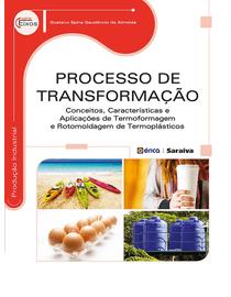 Processo-de-Transformacao