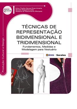Tecnicas-de-Representacao-Bidimensional-e-Tridimensional