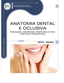 Anatomia-Dental-e-Oclusiva